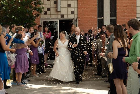 kate and luke san antonio wedding photography