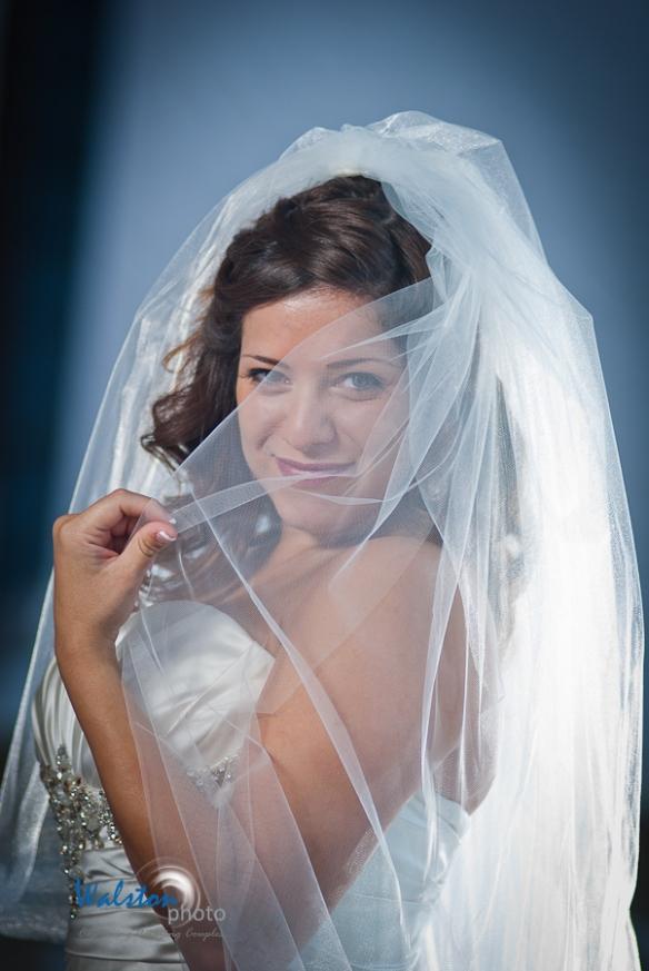san antonio bridal photographer mcnay art museum